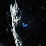 Game Of Thrones'un 8. Sezon Final Bölümü Ortaya Çıktı (Spoiler İçermez)