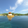 Minecraft Geliştirilmiş Grafikler İle Daha Popüler Olur mu?