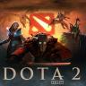 Valve, Dota 2 Oyuncularını Kötü Oyunculardan Korumak İçin Ücret Talep Ediyor