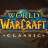 Blizzard, World of Warcraft Classic'teki Bazı Özelliklerin 'Hata' Olarak Algılanmaması İçin Açıklama Yaptı