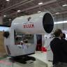 Türk Savunma Sanayisinin Öncüleri, Hava Savunma Lazer Sistemi İçin Güçlerini Birleştirdi