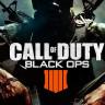 Call of Duty'nin 2020'de Gelecek Oyunu Black Ops 5 Olacak İddiası