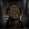 Game of Thrones'un Final Sezonu İçin Başlatılan Kampanya 1 Milyon İmzayı Aştı