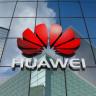 Çinli Akıllı Telefon Üreticisi Huawei, Brezilya Pazarına Tekrar Giriyor