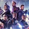 Avengers: Endgame, ABD Gişe Hasılatında Avatar'ı Geride Bıraktı