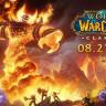 World of Warcraft Classic İçin Blizzard, Hata Olmayan Özellikler Listesi Yayımladı