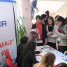 İŞKUR'dan Üniversite Öğrencilerine Yaz Tatilinde Çalışma İmkanı (Günlük 67 TL)