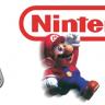 Telefonunuzda Mario Oynamak İster misiniz?
