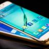 Samsung, Güney Kore'deki Galaxy S6 ve S6 Edge Satışlarından Hiç Memnun Değil