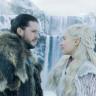 Ne Jon Snow, Ne de Daenerys: İşte ABD'li Profesöre Göre Game of Thrones'un En İyi Lideri