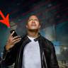 Dizilerde, Filmlerde ve Reklamlarda Neden Sürekli iPhone Görüyoruz?