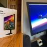 Apple Store'larda 23,7 İnçlik LG UltraFine Ekran Satılıyor