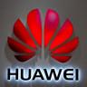 Huawei'den Açıklama Geldi: Honor 20 Lansmanında Değișiklik Yok