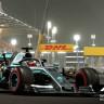 Grafikleriyle Kendine Hayran Bırakacak F1 2019'un Fragmanı Yayınlandı