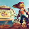 Sony, PlayStation Oyunlarını Dizi ve Filmlere Çevirecek