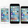 Eski iPhone'lara Olan İlgi Ne Durumda?