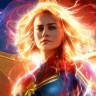 Captain Marvel, Dijital Platforma 6 Adet Silinmiş Sahneyle Gelecek