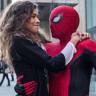 Spider-Man: Far From Home Fragmanı, Önemli Bir Noktayı Doğruladı (Spoiler)