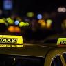 Taksiciler İstanbul Havalimanı'nda UBER Şoförüne Saldırdılar (Video)