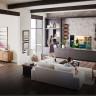 LG, Akıllı Ev Ürünlerinde Kullanacağı Bir Yapay Zeka Yongası Tanıttı