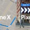 Google, Pixel 3a Reklamında Bir Kez Daha Apple'ı Ti'ye Aldı