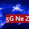 2 Sene Daha Bekleyip 5G'ye Geçebilir Miyiz?
