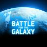 Battle for the Galaxy, Bonus Paketiyle Birlikte Steam'de Ücretsiz Oldu