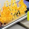 AMOLED Ekranlardaki Burn-In Sorununu Nasıl Çözersiniz?