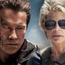Terminator: Dark Fate'ten İlk Tanıtım Videosu Geldi