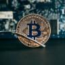 Bitcoin Cash SV (BSV), Bir Günde %120 Değer Kazandı