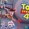 Bu Yaz Adından Sıkça Söz Ettirecek Toy Story 4'ün Yeni Fragmanı Geldi
