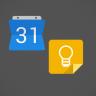 Google, İki Yeni Uygulamasına Daha Karanlık Mod Desteği Getirdi