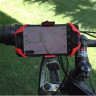 Yaz Aylarında Bisiklet ve Motosiklet İçin Kullanabileceğiniz 3 Telefon Tutucu