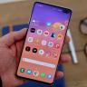Samsung Galaxy S11, Beklenen Yeni Tasarım Özelliklerine Sahip Olmayabilir