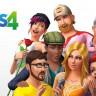 Normal Fiyatı 270 TL Olan The Sims 4, Kısa Süreliğine Ücretsiz Oldu