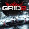 Steam Fiyatı 49 TL Olan GRID 2, Kısa Süreliğine Ücretsiz Hale Geldi