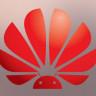 Huawei'nin İşletim Sistemiyle İlgili Bazı Detaylar Ortaya Çıktı