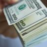 Z Kuşağı Çocukların Parayla İlgili Büyük Bir Sorunu Var: Sayamamak