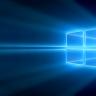 Windows 10'da Güvenlik Açığı Yaratan Zero-Day Kodu İnternette Yayınlandı