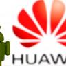 Huawei'nin İşletim Sistemi İçin Öne Çıkan İsimler Belli Oldu