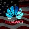 """ABD: """"AB Ülkelerinin Huawei'yi 5G Çalışmalarının Dışında Tutacağına İnanıyoruz"""""""