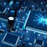 Huawei'ye İkinci Darbe: ARM, Huawei ile Bağlarını Kopardı
