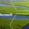 Microsoft, Çevreyi Korumak İçin Geliştirdiği Yapay Zeka Teknoloji Bildirimini Yayımladı