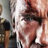 Terminator: Dark Fate Filminin Resmi Görseli Yayımlandı