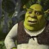 Hık Demiş Burnundan Düşmüş: Game of Thrones ve Shrek Arasındaki 14 Benzerlik