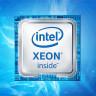 Intel Xeon'un Üç Yıllık Yol Haritası Ortaya Çıktı