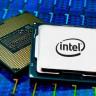 Huawei, Intel'in DDR5 ve PCIe 5 Platform Planlarını Ortaya Çıkardı