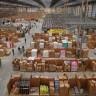 E-Ticaret Şirketi Amazon, Çalışanlarını Oyun ile Motive Ediyor
