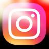 Instagram, Aylarca Kullanıcıların Mail Adreslerini ve Telefon Numaralarını Sızdırmış