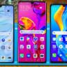 Huawei'nin İşletim Sistemi 'Ark OS' Hakkında Her Şey